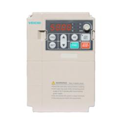 Biến tần điều khiển lực căng AC90