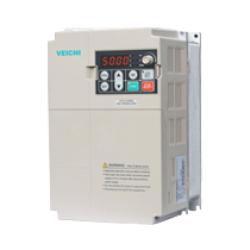 Biến tần Vector AC70