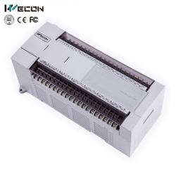 LX3V 3624MR(T)